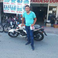 Atv Motorcun (17)