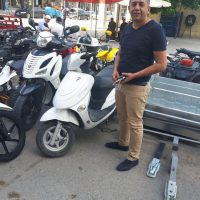 Atv Motorcun (33)
