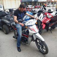 Atv Motorcun (47)