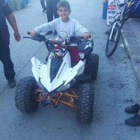 Atv Motorcun (48)